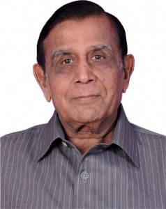 Ghisulal Badamiya1