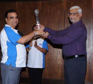 uttam_jain_spc_convention_award_srilanka