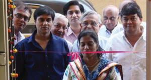 JIO Mumbai