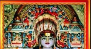 sesli-parshwanath