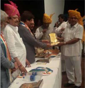 Jain Samaj Ratna1