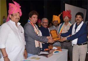 Jain Samaj Ratna2