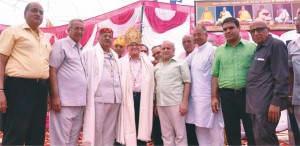 Komal Jain-duke1