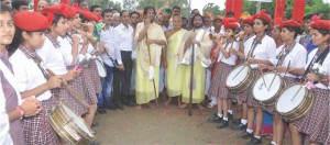 Khod - jayanand suriji1