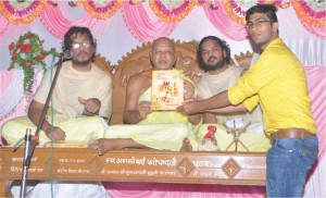 Khod - jayanand suriji3