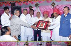 Khod - Pratham Sakranti Bhavya Rup1