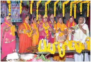 khod - Naminath Prabhu1