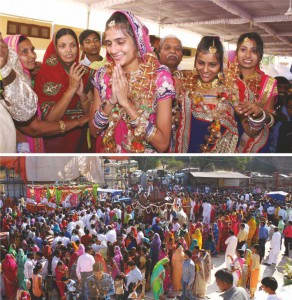 ananddham tirth ghasoi1