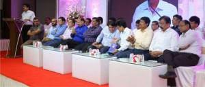 Mahendra Jain - thane jito