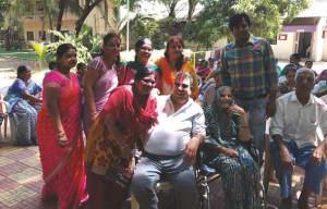 mahavir international goregaon shakha