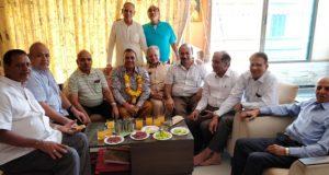 bhavarlal punmiya
