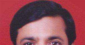 Shripal Lodha