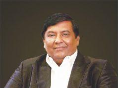 Sukhraj Nahar