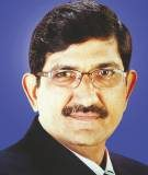 Ramesh Ranka