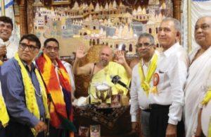 jainacharya vijay vallabh suriji