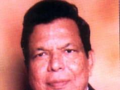 Kanakraj Lodha